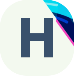 Hostlive Limited